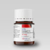 Cytomel®T3