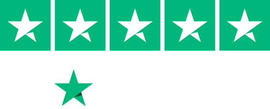 trustpilot ROIDNZONE REVIEW